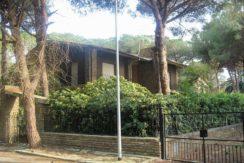 Casa Vacanza Tarquinia Aff133 (2)