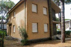 Casa Vacanza Tarquinia Aff133 (3)
