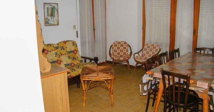 Casa Vacanza Tarquinia Aff133 (4)