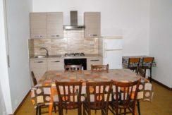 Casa Vacanza Tarquinia Aff133 (5)