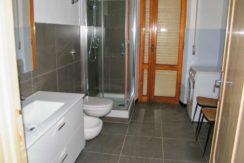 Casa Vacanza Tarquinia Aff133 (6)