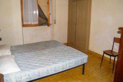 Casa Vacanza Tarquinia Aff133 (7)