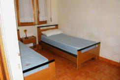 Casa Vacanza Tarquinia Aff133 (8)