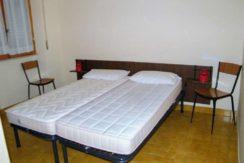Casa Vacanza Tarquinia Aff133 (9)