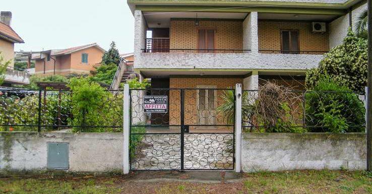 Immobiliare_Tosca_ALL36