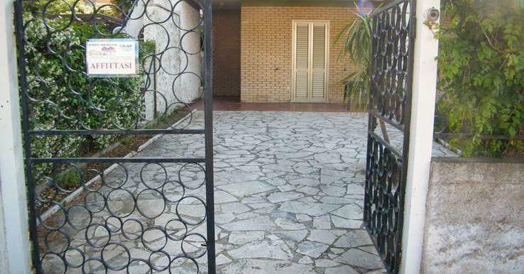 Immobiliare_Tosca_ALL37