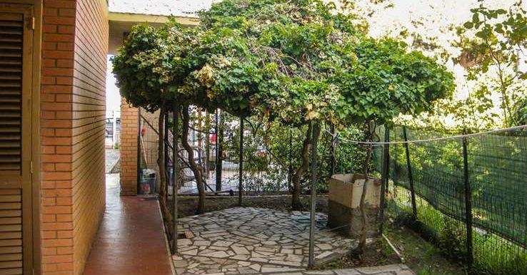 Immobiliare_Tosca_ALL38