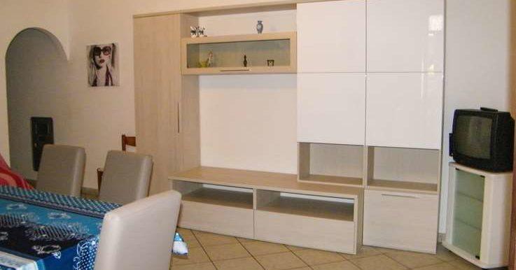 Immobiliare_Tosca_ALL39
