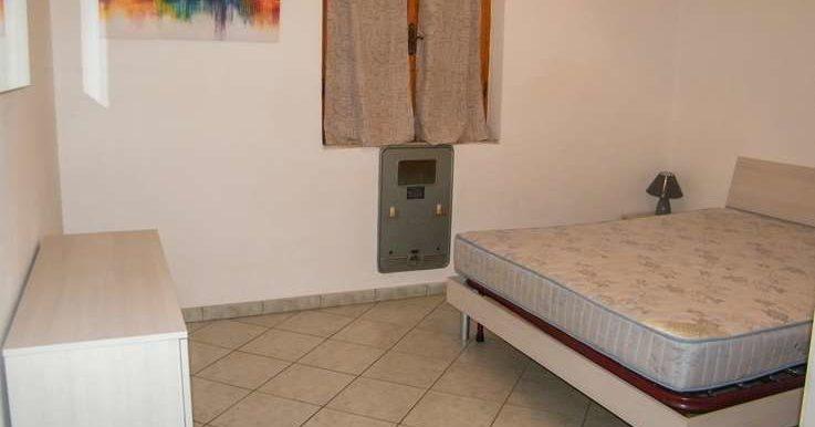 Immobiliare_Tosca_ALL42
