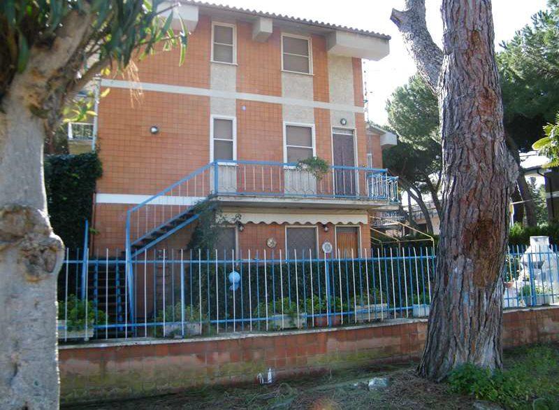 Foto appartamenti lido 001 (Copy)