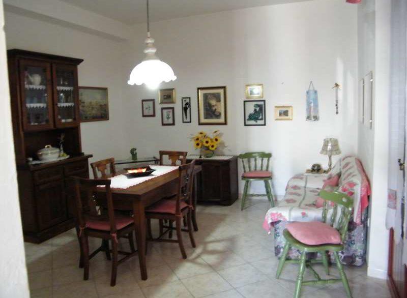 Foto appartamenti lido 003 (Copy)