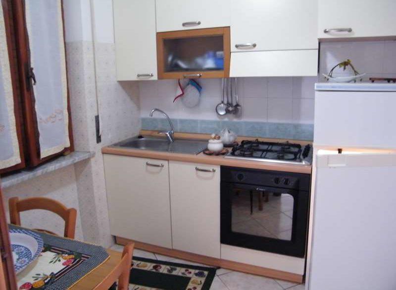 Foto appartamenti lido 004 (Copy)