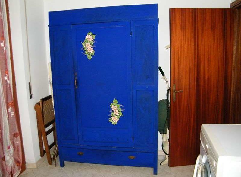 Foto appartamenti lido 007 (Copy)
